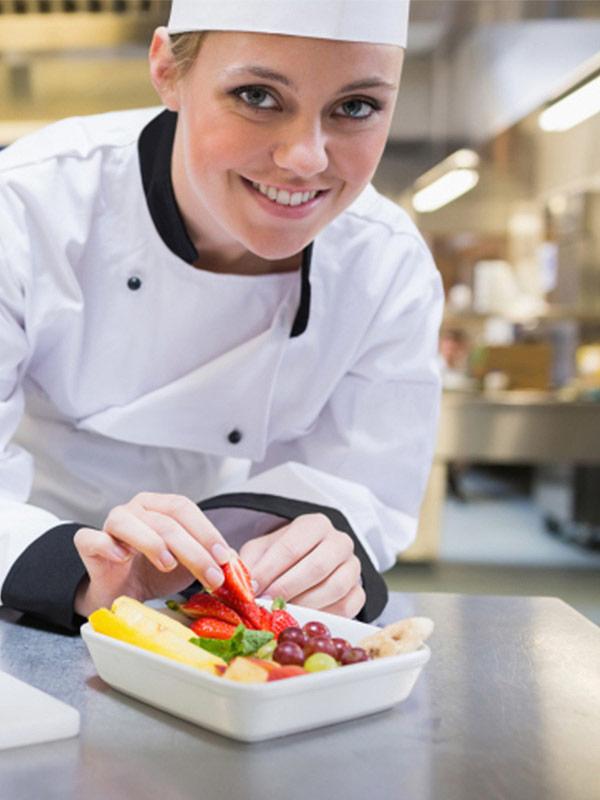 Aula centro formaci n curso carnet manipulador alimentos - Certificado de manipulador de alimentos gratis online ...