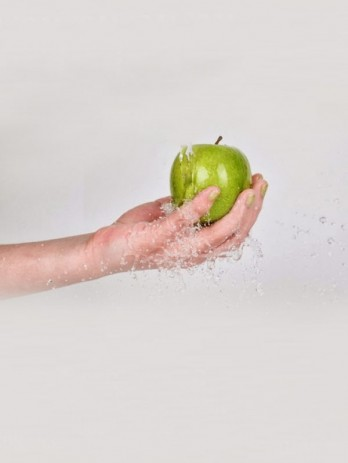 servicio plan general de higiene