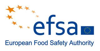 agencia europea de seguridad alimentaria