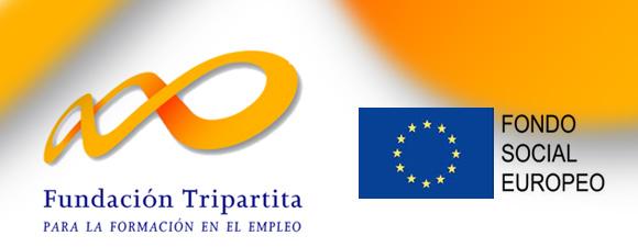 Fundación tripartita para la formación de empleo