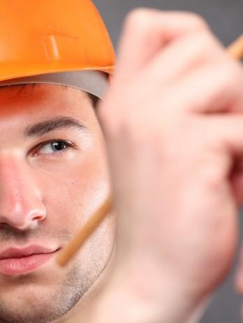 servicio prevencion riesgos laborales