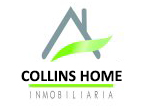 COLLINS HOME