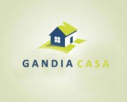 GANDIA CASA