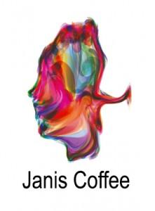 janis coffe