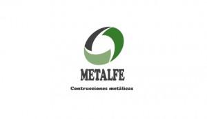 metalfe