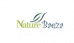 nature baeza