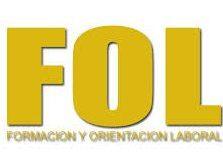 Curso Prevención riesgos Laborales nivel básico. Online. Convalidar fol. Convalida FOL. Curso Prevención Riesgos Laborales