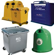 Curso Seguridad y Salud en Limpieza Viaria y Recogida de Residuos Urbanos 50 horas