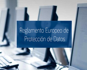 A10 CURSO NUEVO REGLAMENTO EUROPEO DE PROTECCIÓN DE DATOS Mayo 2018