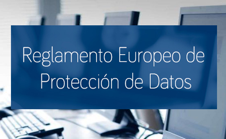 Adaptación Proteccion datos